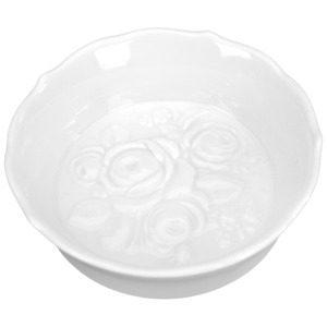 Meissen Porzellan Schälchen Rosenbukett, Ihre Genuss-Agentur