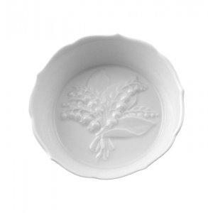 Meissen Porzellan Schälchen Maiglöckchen, Ihre Genuss-Agentur