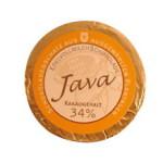 Golddublonen Java 34 % Kakao, Genuss-Agentur