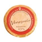 Golddublonen Venezuela 43 % Kakao, Ihre Genuss-Agentur