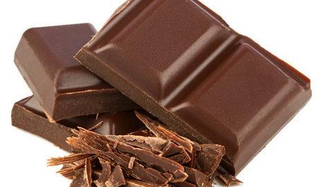 Zartbitter-Schokolade, Genuss-Agentur