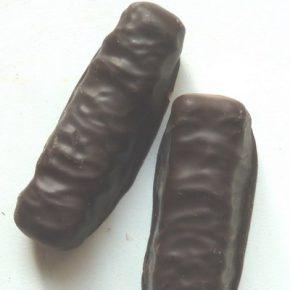 Ingwer mit Schokolade, Ihre Genuss-Agentur