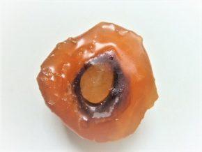 Kandierte Pfirsiche halbe Frucht, Ihre Genuss-Agentur