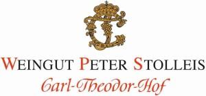Weingut Peter Stolleis, Carl-Theordor-Hof