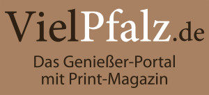 logo_viel_pfalz_partnerversion_bronze