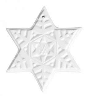 Meissen Weihnachtsstern, Ihre Genuss-Agentur