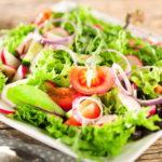 Essige für Salate, Genuss-Agentur