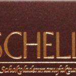 Schell Schokoladenmanufaktur - Genuss-Agentur