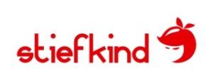 Stiefkind Logo rot_transparenter H.
