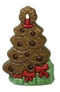 Tannenbaum Schokolade, Ihre Genuss-Agentur