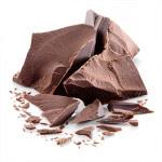 Feine Schokolade