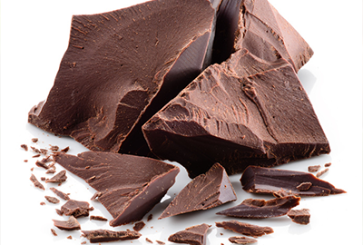 Feine Schokolade, Genuss-Agentur