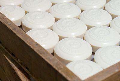 Feine Seifen - Seifenmaufaktur Klar, Ihre Genuss-Agentur