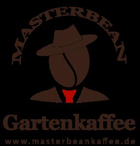 masterbean_Logo braun
